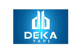 DEKA YAPI
