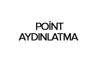 POİNT AYDINLATMA