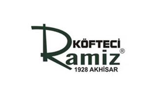 Ramiz Köftecisi