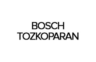 bosch- tozkoparan